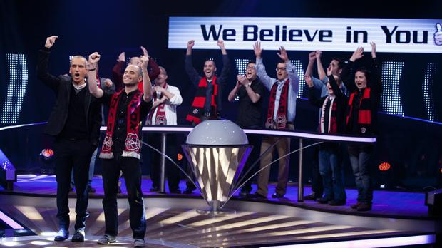 We-Believe-in-You