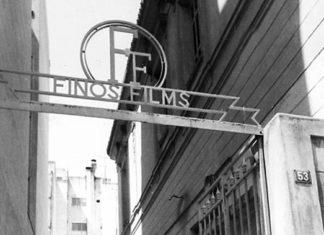 FINOS FILMS